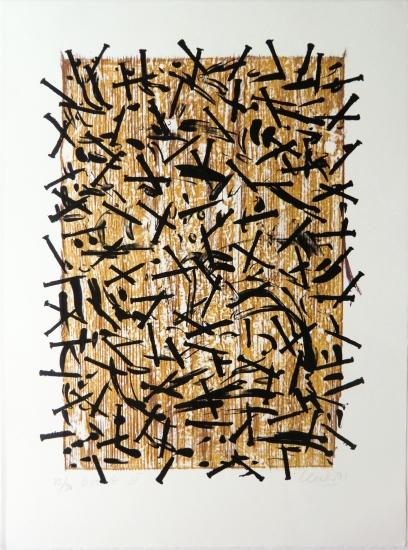www.galeriewilmsen.at